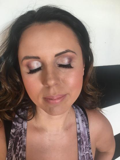 Bride Narmina 2017