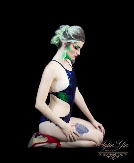 Model: Elara